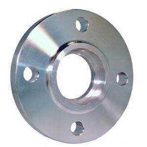 astm a182 f316 socket weld flange manufacturer