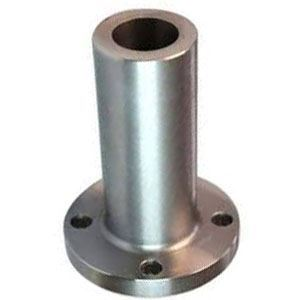 ASTM A182 F316L long weld neck flange manufacturer
