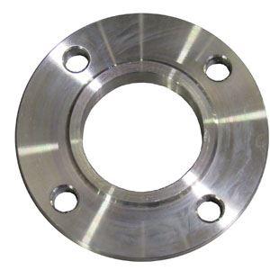 ASTM A182 F316L slip on flange manufacturer