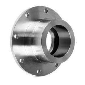 ASTM A182 F321 companion flange manufacturer