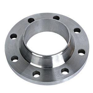 ASTM A182 F321 lap joint flange manufacturer