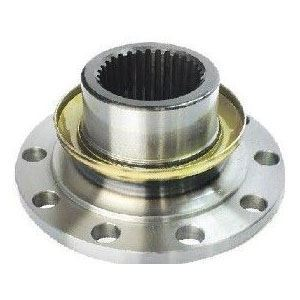 astm a182 f347 companion flange manufacturer