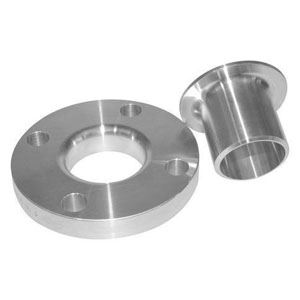 astm a182 f347 lap joint flange manufacturer