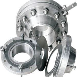 astm a182 f347 orifice flange manufacturer