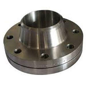 astm a182 f347 weld neck flange manufacturer