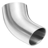 Hastelloy C22 Elbow Fitting manufacturers