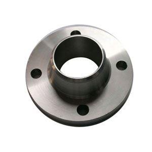 hastelloy c22 lap joint flange manufacturer