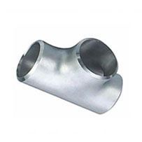 Hastelloy C22 Tee Fitting manufacturers