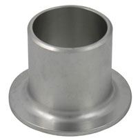 Hastelloy C276 Stub End Fitting dealers