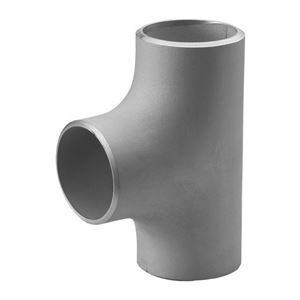 Hastelloy C276 Tee Fitting manufacturers