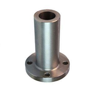 Incoloy 800 long weld neck flange manufacturer