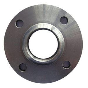 Incoloy 800 socket weld flange manufacturer