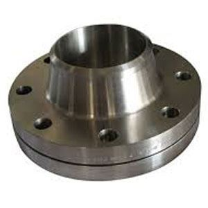 Incoloy 825 weld neck flange manufacturer