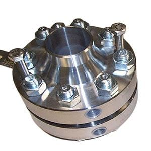 Incoloy 825 orifice flange manufacturer