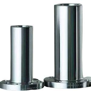 Incoloy 825 long weld neck flange manufacturer