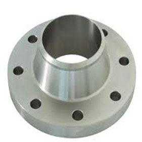 Inconel 600 weld neck flange manufacturer