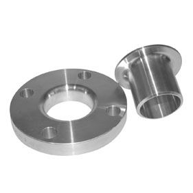 inconel 625 lap joint flange manufacturer