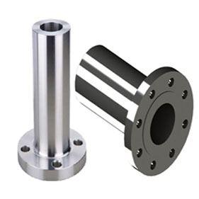 Inconel 600 long weld neck flange manufacturer