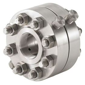 inconel 625 orifice flange manufacturer