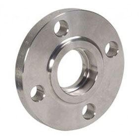 Inconel 600 socket weld flange manufacturer