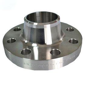 inconel 625 weld neck flange manufacturer