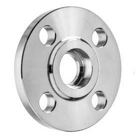 Monel K500 socket weld flange manufacturer