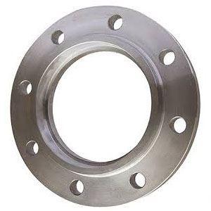 Nickel Alloy socket weld flange manufacturer