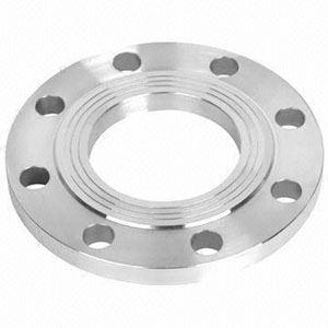 Titanium socket weld flange manufacturer