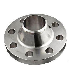 Titanium weld neck flange manufacturer