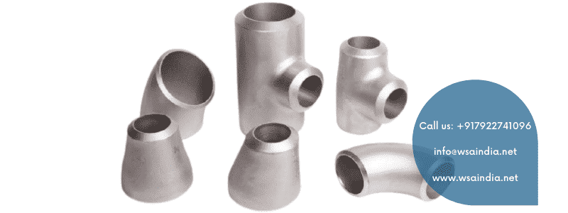 pipe fittings manufacturers suppliers india