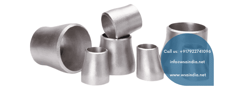ASTM A403 wp316l pipe fittings manufacturers suppliers india