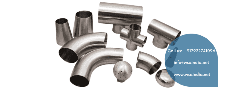 ASTM A860 WPHY 70 Pipe Fittings manufacturers suppliers india