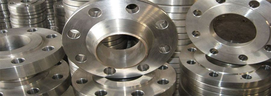 alloy 20 flange manufacturer in india