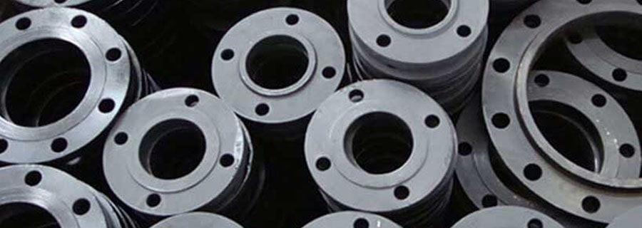 astm a350 lf2 flange manufacturer in india