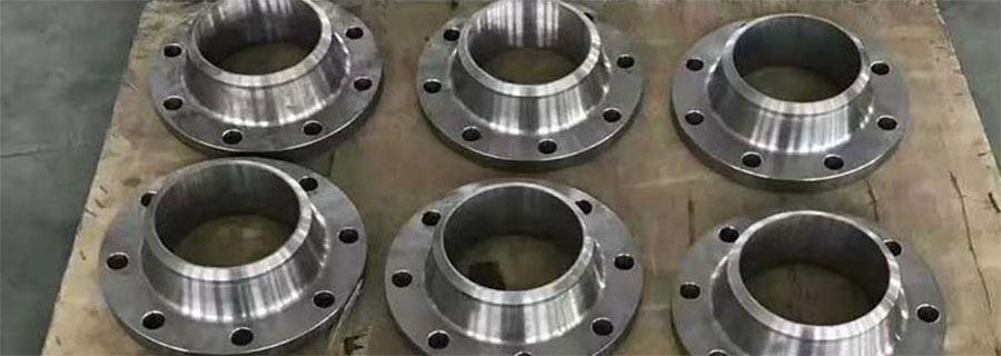 astm a182 f316 flange manufacturer in india