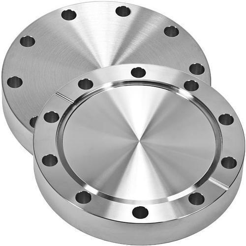 ASTM A182 Flanges Manufacturer