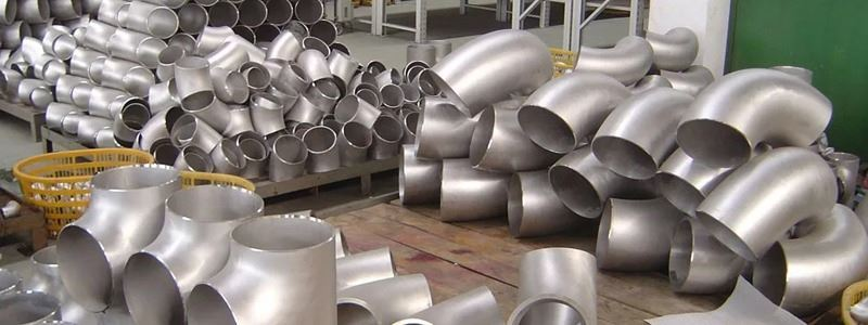 Pipe Fittings Manufacturers in UAE