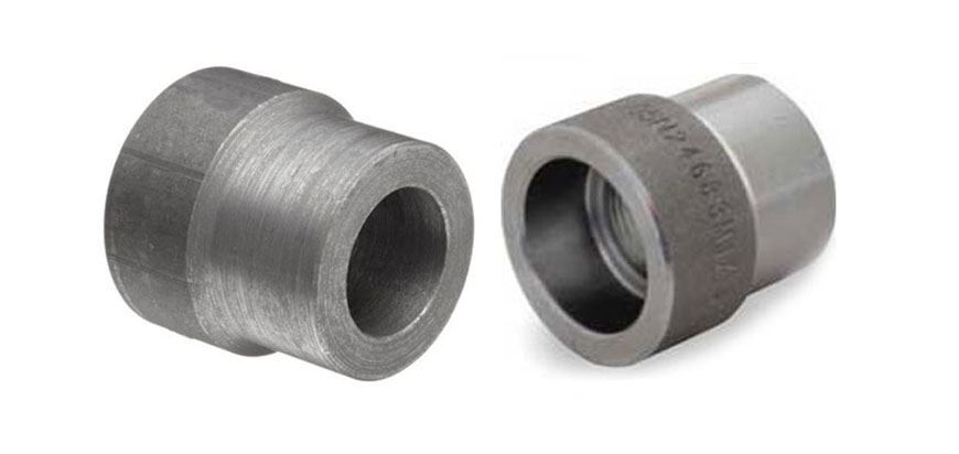 forged reducer fittings manufacturers