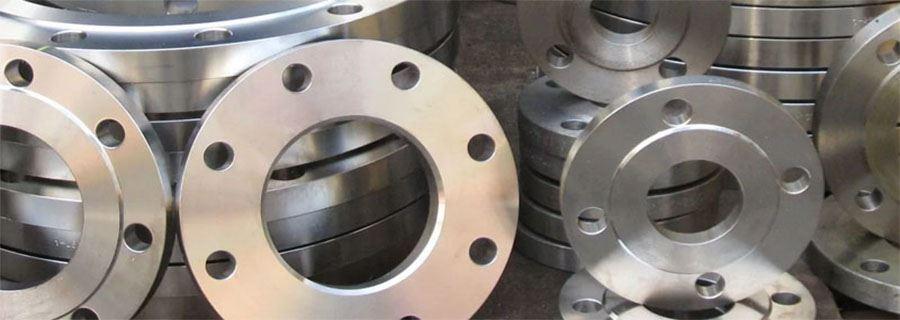 hastelloy c22 flange manufacturer in india
