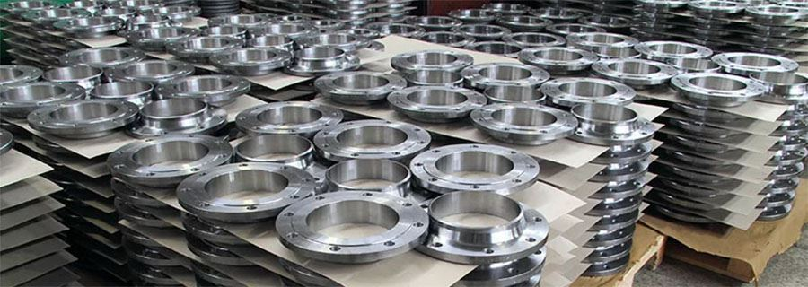 Hastelloy C276 flange manufacturer in india
