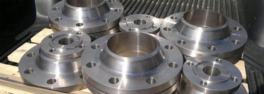 ASTM B564 Incoloy 800 flange manufacturer in india