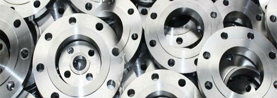Inconel 600 flange manufacturer in india