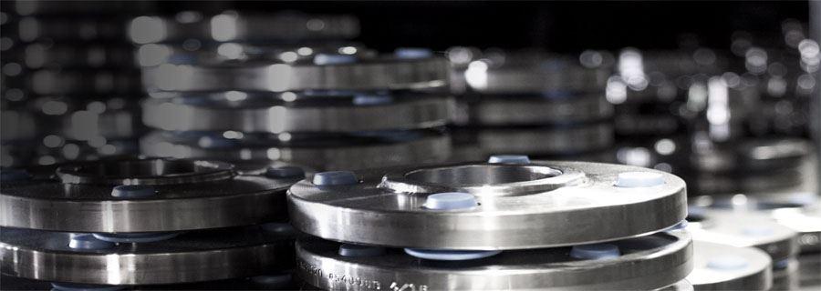 inconel 625 flange manufacturer in india