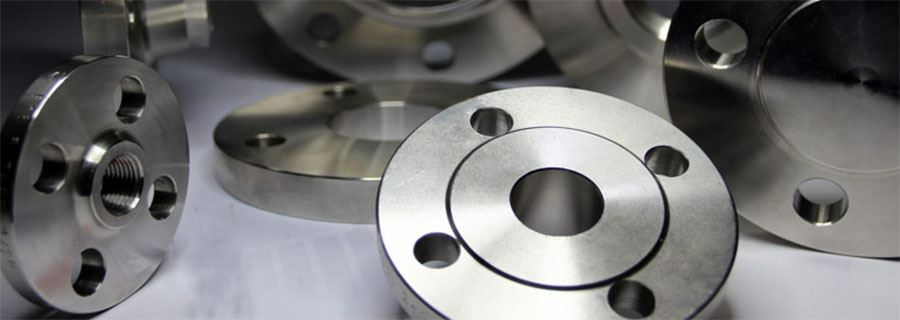 Monel 400 flange manufacturer in india