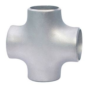 pipe-fitting-cross