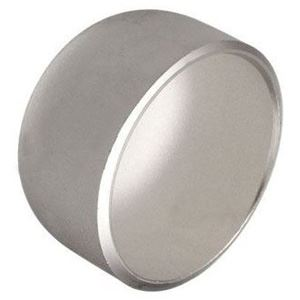Pipe Fitting End Caps Supplier