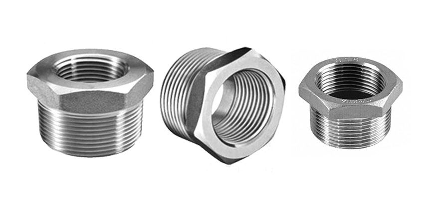 Forged Plug Manufacturers