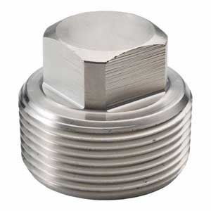 forged-plug-fittings-dealers-india