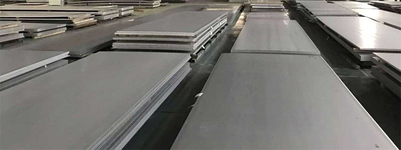 sheets plates and  coils manufacturer