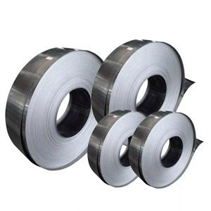 sheets plates and  coils suppliers